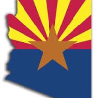AZ State Logo