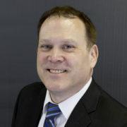 Dennis Webster