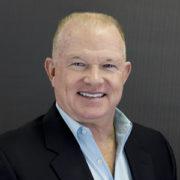 Jerry Rochon