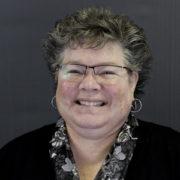 Annette Buchanan