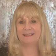 Deborah Kohnen