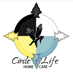 Circle of Life Home Care