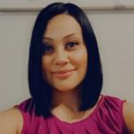 Maria Aguilera ACCESSMed Foundation