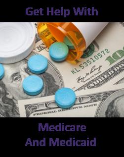 Get AHCCCS Medicaid Help