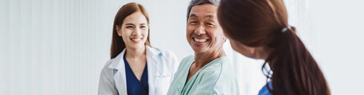 Medicare and AHCCCS