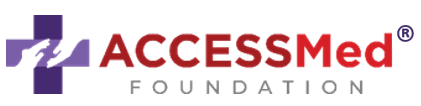 ACCESSMed Foundation