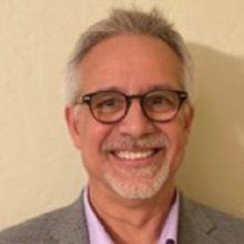 Mike Lipjanic