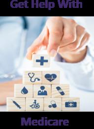 Get Help With Medicare